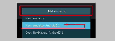 android51instances.png