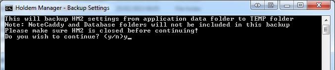 backup_proceed.png