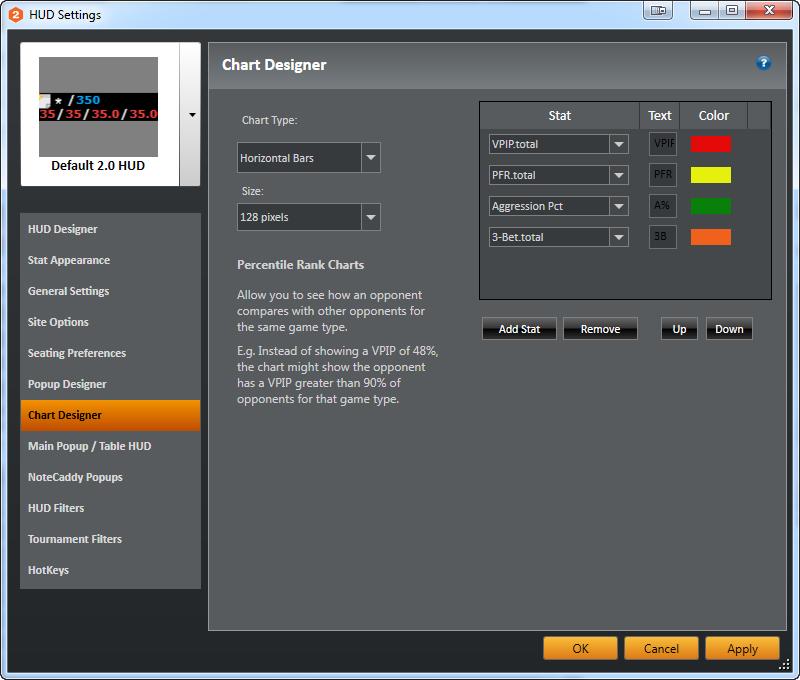 chartdesigner2.png