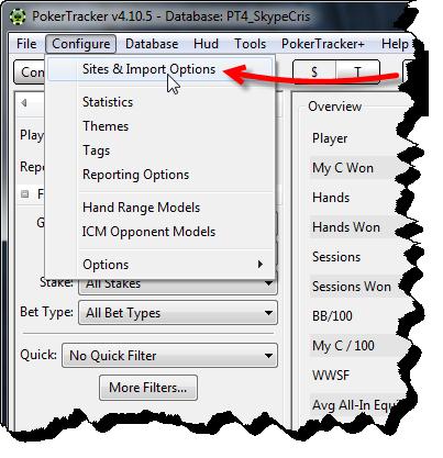 configure-importoptions.png