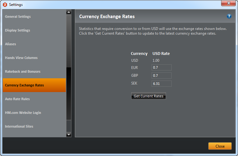 currencyexchangerates1b.png