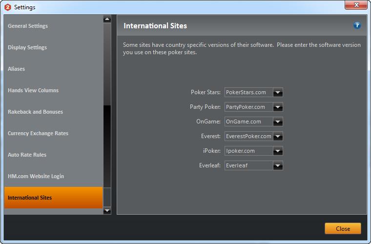 internationalsites1b.png