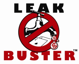 leakbuster.png