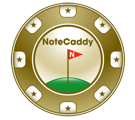 notecaddy.png