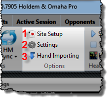 options2c.png