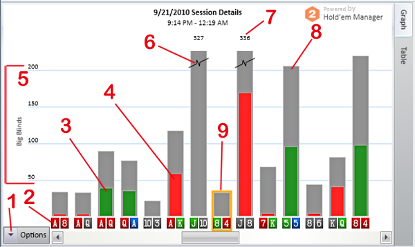 sessiondetails1.png